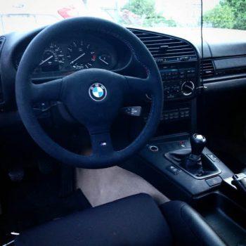 interior e1496407517154