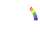 Out Motorsports